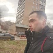 Алексей 29 Балашиха