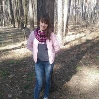 Светлана, 21 год, Рак, Чернигов