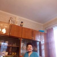 Раиса, 61 год, Скорпион, Харьков