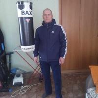 АЛЕКСАНДР, 52 года, Близнецы, Рубцовск