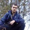 Саша, 27, г.Марьина Горка