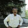 Николай Cадовой, 61, г.Днепр