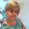наталья, 41, г.Хабаровск
