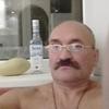 Николай, 30, г.Санкт-Петербург