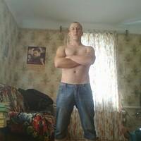 arhangel, 34 года, Дева, Ростов-на-Дону