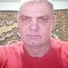 Владимир, 48, г.Прокопьевск