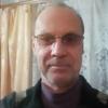 Владимир, 53, г.Воронеж