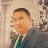 Нуры, 34, г.Ашхабад