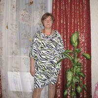 Елена Русакова, 64 года, Овен, Люберцы
