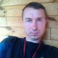 Macsima, 41 год, Козерог, Москва
