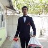 Азим, 18, г.Душанбе