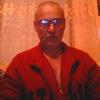 вiктoр машкаринец, 47, г.Ужгород
