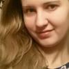 Юлия, 24, г.Ярославль