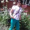 Людмила, 32, г.Ачинск