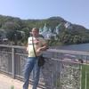 Александр, 30, Краматорськ