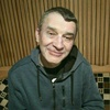 Vitya, 24, г.Киев