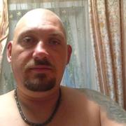 Вячеслав Леонидович 41 Вихоревка