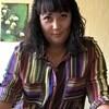 Оксана Миронова, 36, г.Сызрань