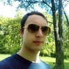 Дмитрий, 25, г.Пенза