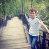 Анатолий, 26, г.Кудымкар