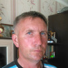 Олег, 47, г.Береза