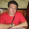 Олег, 42, г.Псков
