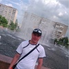 Семен, 28, г.Прокопьевск