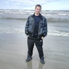 Kaspars Lukass, 27, г.Рига