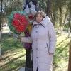 Лидия, 62, г.Симферополь