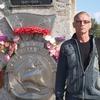 Сергей, 62, г.Гагарин