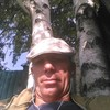 Алексей, 40, г.Канск