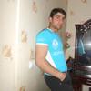 Mher, 21, г.Гюмри