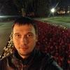 Алексей, 26, г.Изобильный