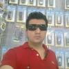 Shuxrat, 25, г.Самарканд