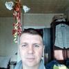 Роман, 38, г.Алматы (Алма-Ата)