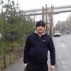 антон, 34, г.Санкт-Петербург