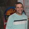 Юрий, 44, г.Киев