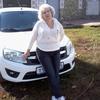 Татьяна, 63, г.Петровск