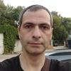 Armen Mirzahanov, 45, Lipetsk