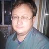 Дамир, 39, г.Казань