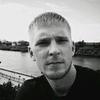 Евгений, 20, г.Губкинский (Ямало-Ненецкий АО)