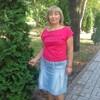 Ольга, 50, г.Одесса