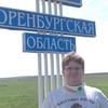 Сергей Луговской, 32, г.Магнитогорск