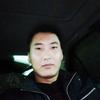 АБАЙ, 26, г.Алматы (Алма-Ата)