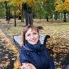 Инна, 33, г.Киев
