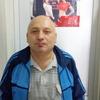 артур, 55, г.Краснодар