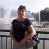 Валентина, 46, г.Полтава