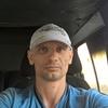 игор, 38, г.Чита