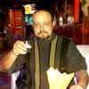 Павел, 35, г.Петушки