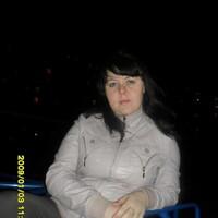 лена колмыкова, 33 года, Козерог, Ульяновск